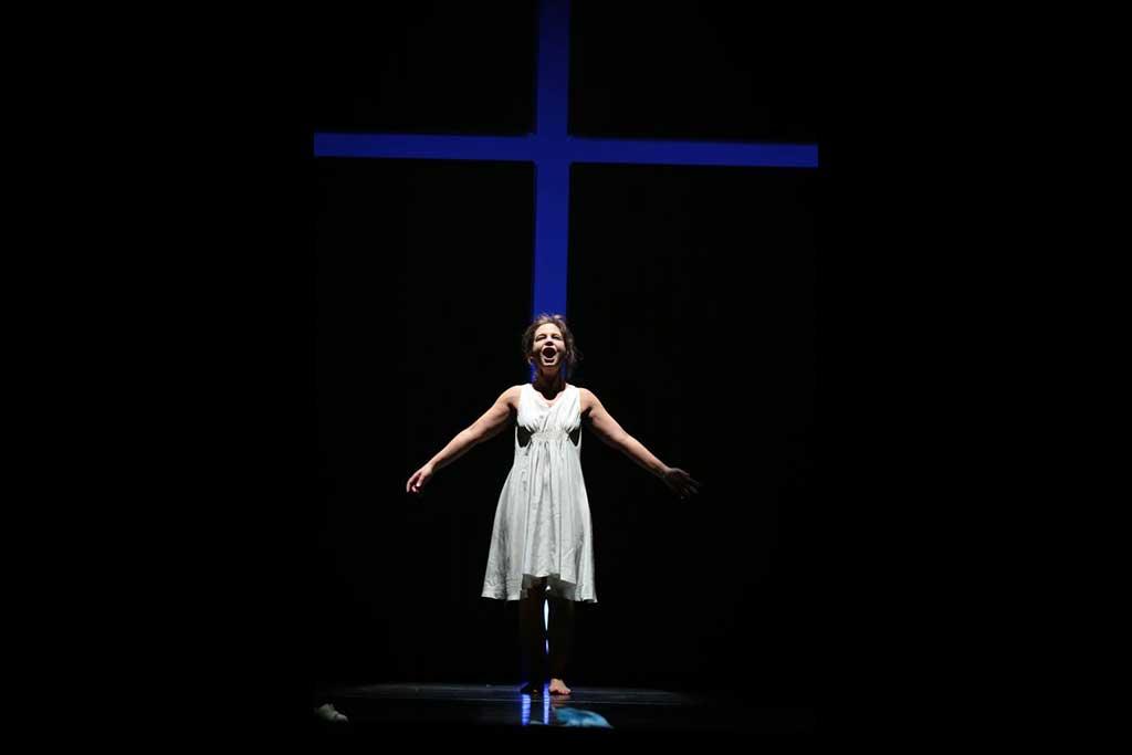 La Traviata – Oper der Musiktheater Wil
