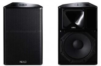 Nexo System