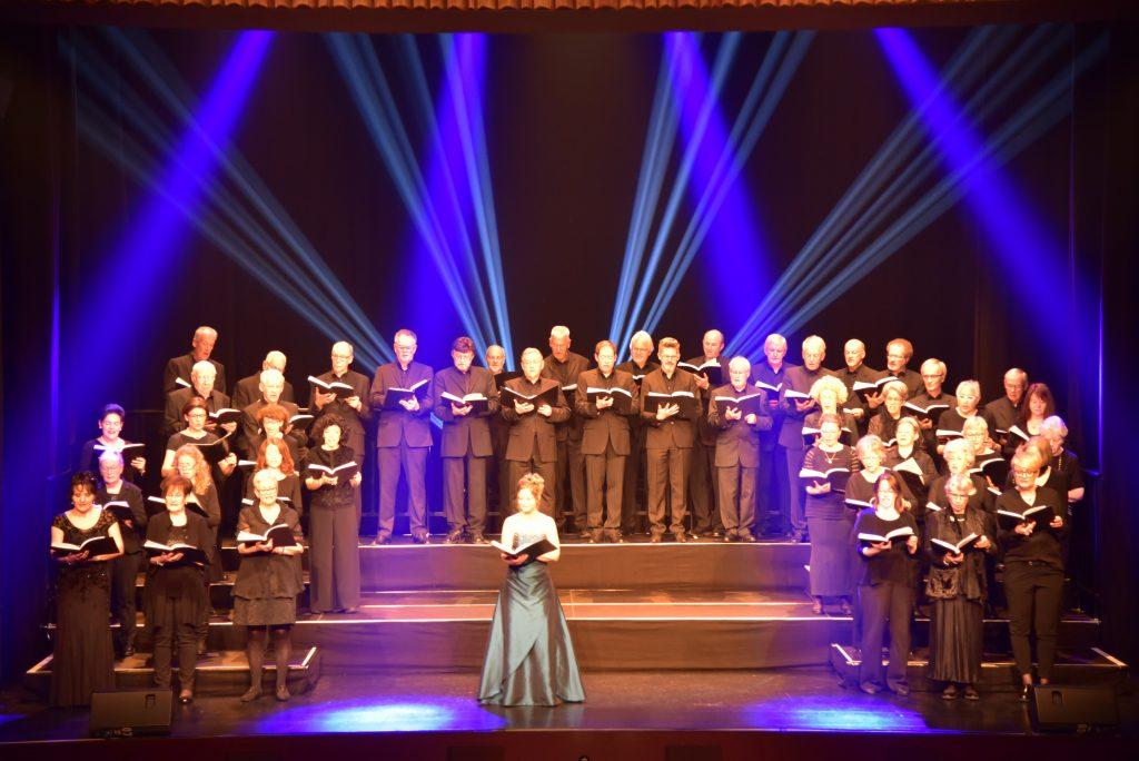 Musiktheaterwil 6-150 Jahre Jubiläum-Veranstaltungstechnik-Oper-Pro Rent GmbH